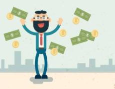 玉门股票配资:配资炒股为什么具有共同优势?