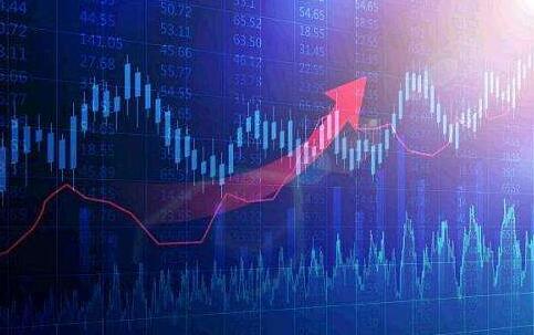 福泉股票配资:选股要避开的几个毛