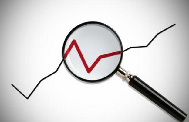 海利得股票:教你如何迅速做好长线