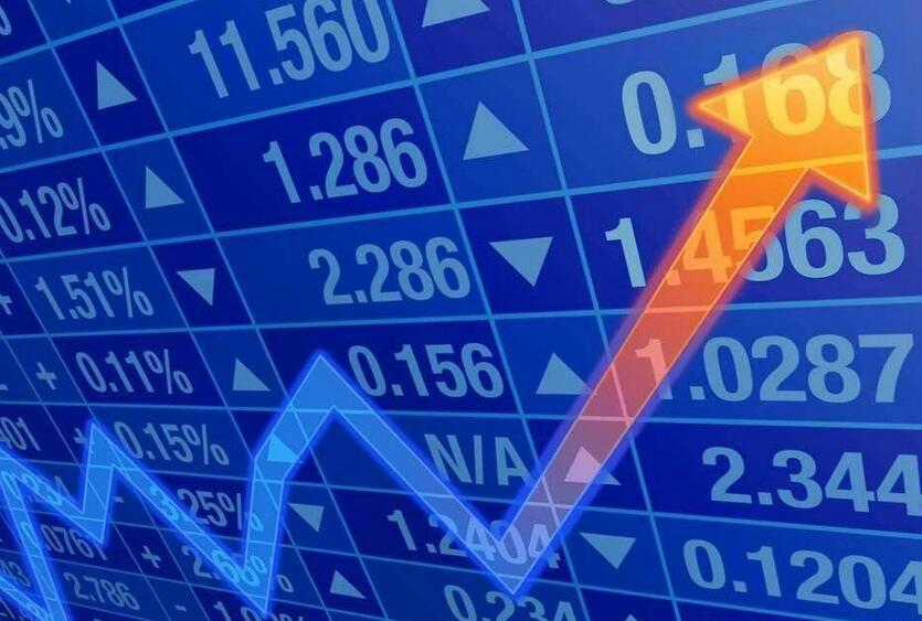 带你读懂股票配资国际中的股票配资炒股!