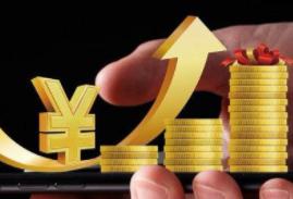 天津股票配资:怎么做能力够在配资炒股中存活