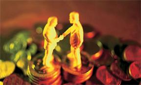 投资者怎样挑选合适自己的配资公司