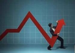 配资炒股有必要提早准备些哪些?
