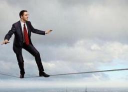 霸州股票配资:怎样把控配资炒股的危险性