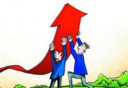佳木斯股票配资:配资炒股怎么寻觅靠谱的企业