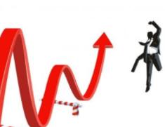 富锦股票配资:配资炒股过程傍边怎么加杠杆