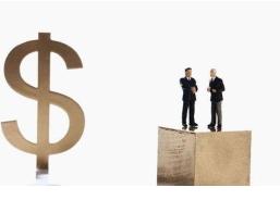 股票配资利息你知道是多少吗?