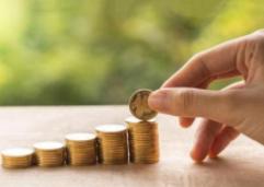 武汉股票配资:拿1万做股票配资一年最多挣多少?