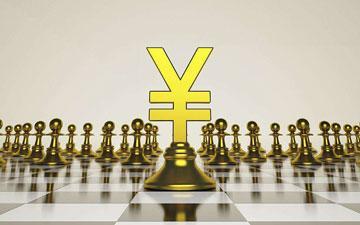 十堰股票配资:股票期权鼓舞的品种有哪些?
