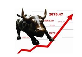配资公司可以赞助投资者更好地管理资金