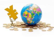 河南股票配资:如何应对一些常见的配资炒股风