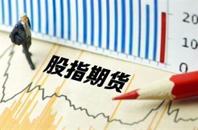 武汉股票配资:股票配资如何追涨盈利