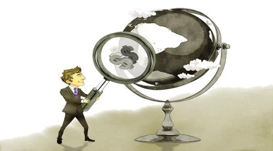 配资炒股须要注意的法则