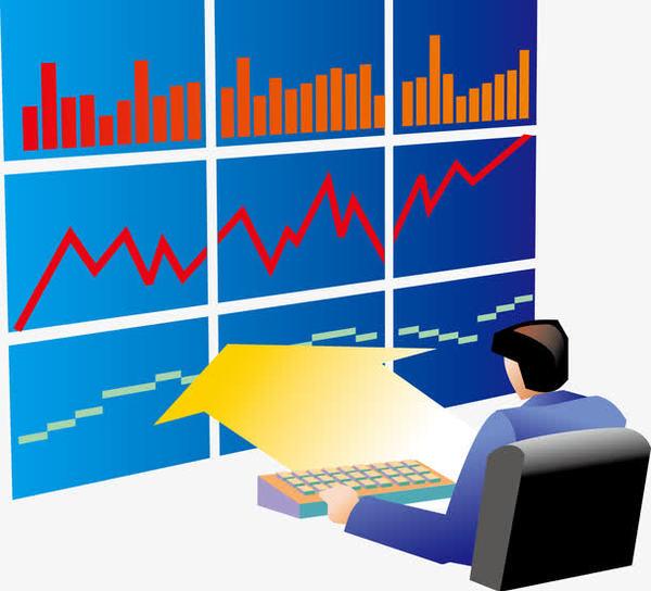 讲下股票杠杆补仓的5个小技能