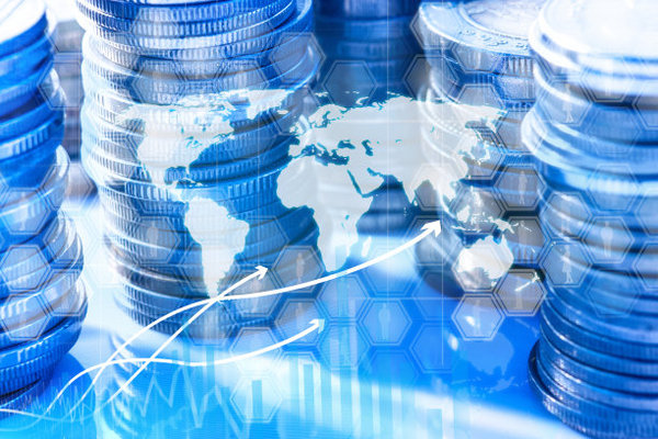 你可知道配资炒股企业的广泛骗术吗?