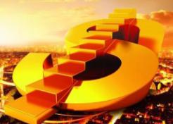 宜城股票配资:在线股票配资有什么优势