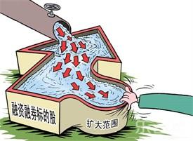 丹江口股票配资:低利息配资炒股有哪些风险