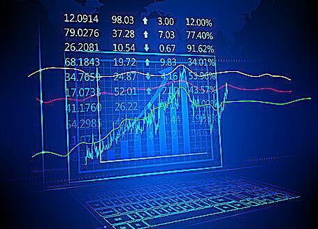 海源机械股票:个人开配资公司有哪些风险?