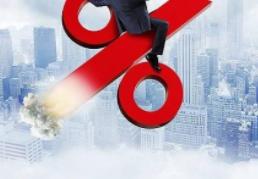 在线股票配资哪些危险会随时出现