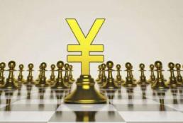 江苏股票配资:在线股票配资怎么进行操作