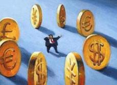 敦化股票配资:在线股票配资需求留心什么?