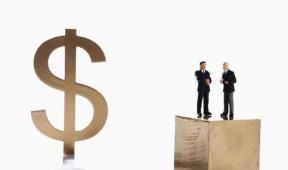 配资炒股的危险是你的出资阻拦吗?