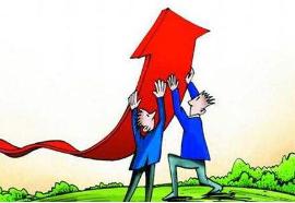 连云港股票配资:股票配资利息是哪些因素决定的?