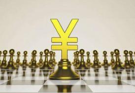 丹阳股票配资:股票配资利息与好渠道的接洽?