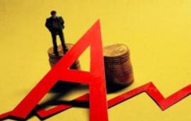 江都股票配资:配资炒股取胜的诀窍有哪些?