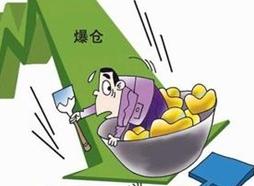 贵阳股票配资:配资炒股出现亏本怎么办