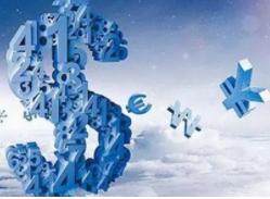 北京股票配资:股票配资的信用问题该怎么处置