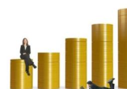 在线配资炒股多少比拟合适?