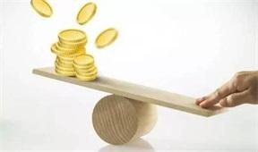 配资炒股过程繁琐吗?