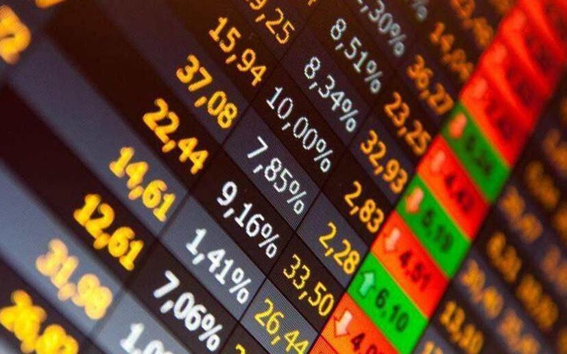 壹配资:东莞股票配资平台有哪些?这几个要知