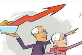 壹配资:配资炒股的这些原则你知道吗?