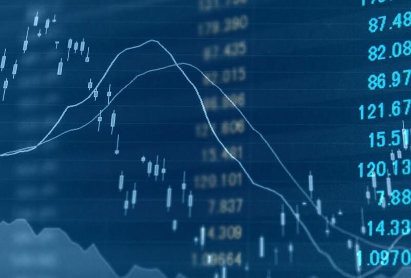 日上团体股票讲授配资炒股的几个注意事项!