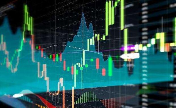 天津股票配资平台哪家好?有哪些优势?