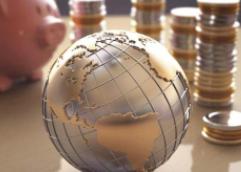 九江股票配资:在线股票配资中风控为什么很主