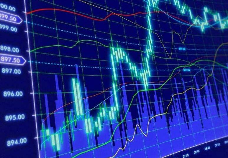 内蒙君正股票讲授配资平台的资金起源!