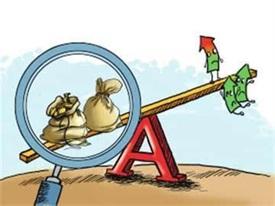 吉安股票配资:配资炒股应当如何选择模式?