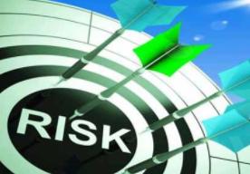 抚州股票配资:证券配资炒股中哪些风险是可以