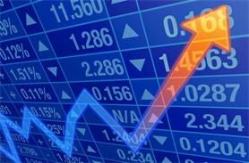 贵溪股票配资:配资炒股的要义在于自控