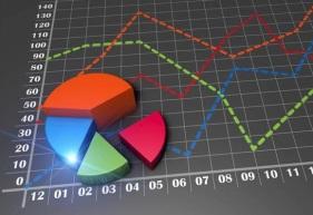 三清山股票配资:配资平台靠谱有哪些是比拟靠