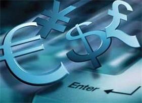 辽阳股票配资:什么样的配资公司是好的?