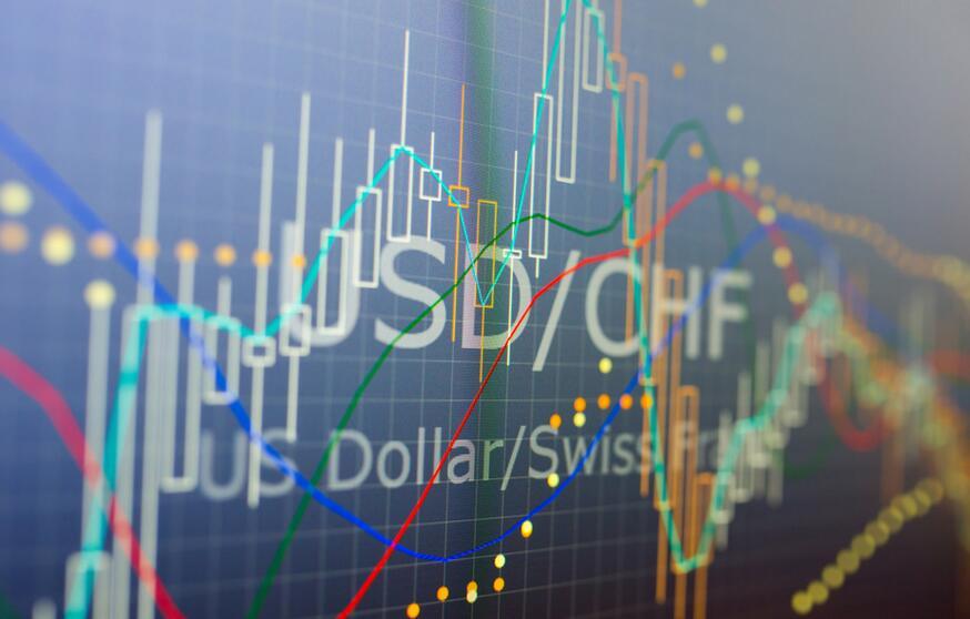 蒙发利股票教你如何区分优质配资平台!