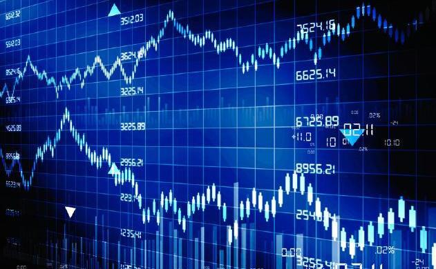 河池化学股票说明了股票融资网站的几个优势