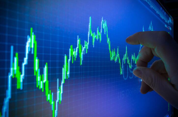 网上股票配资公司有哪些合作模式?这几个需了