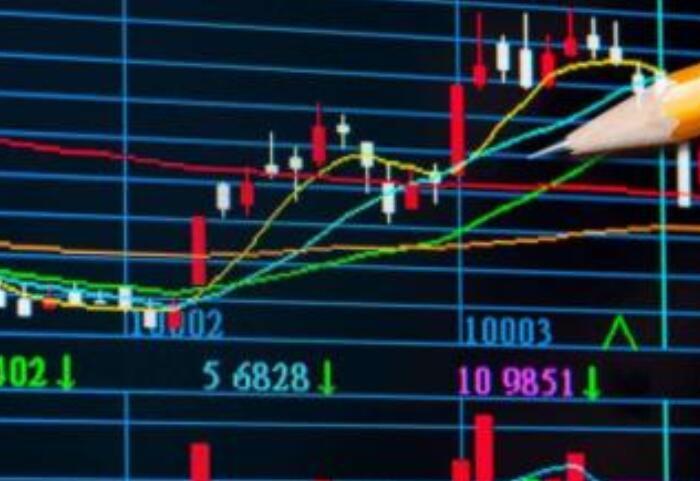 维维股份股票上市:正规配资公司有哪些特色?