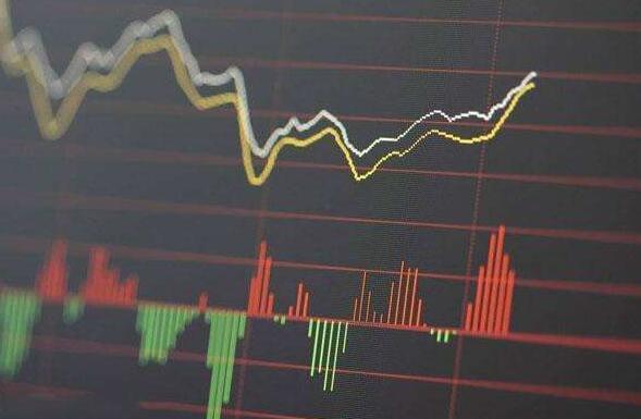 银星能源股票讲授新三板上市的几点利益