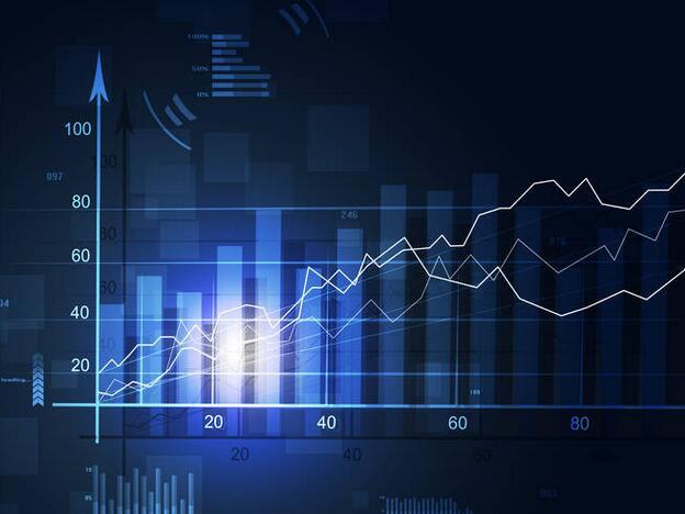 银座股份股票介绍配资炒股的几个风险